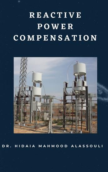 Reactive Power Compensation - cover