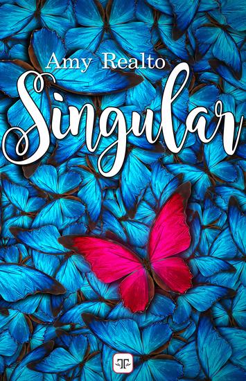 Singular - cover