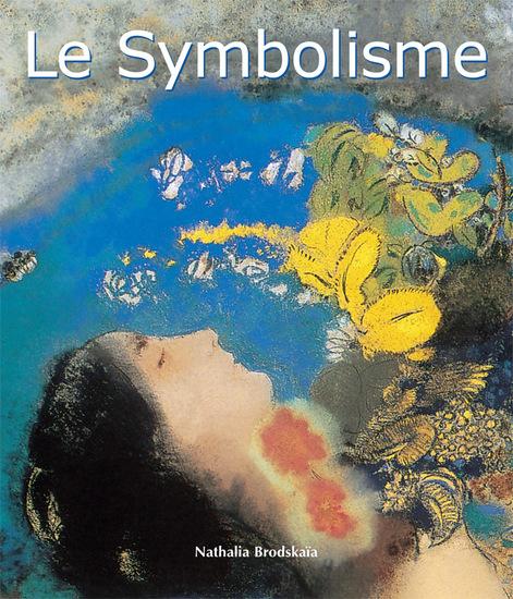 Le Symbolisme - cover