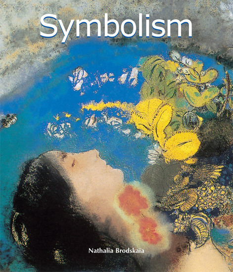Symbolism - cover