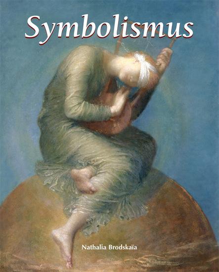 Symbolismus - cover