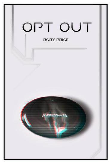 Opt Out - cover