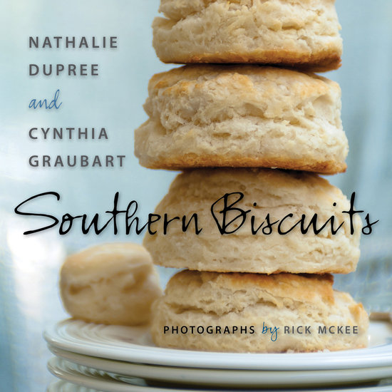 Southern Biscuits - cover