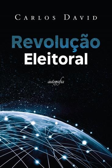 Revolução eleitoral - cover