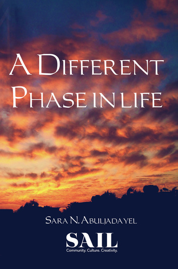 A Different Phase in Life - cover