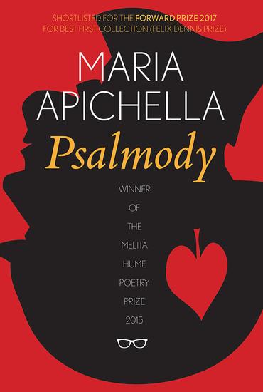 Psalmody - cover