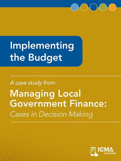 cases in finance timken case Solutions guidefor case studies in finance written by dr michael j seiler associate professor of finance hawaii pa.