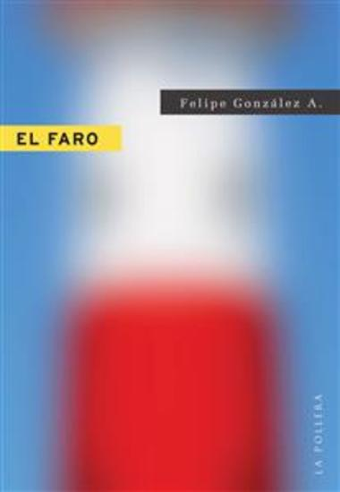 El faro - cover