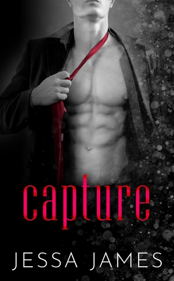 Capture - cover