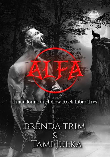 Alfa - cover