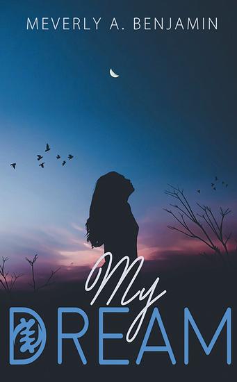 My Dream - cover