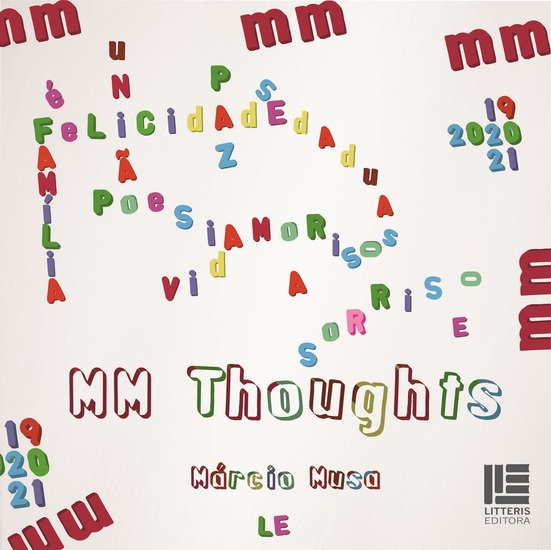 MM thoughts - cover