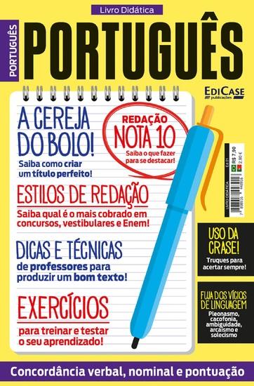 Livro Didática Ed 01 - cover