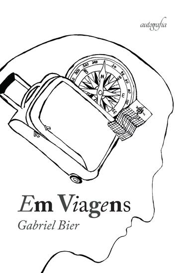 Em Viagens - cover