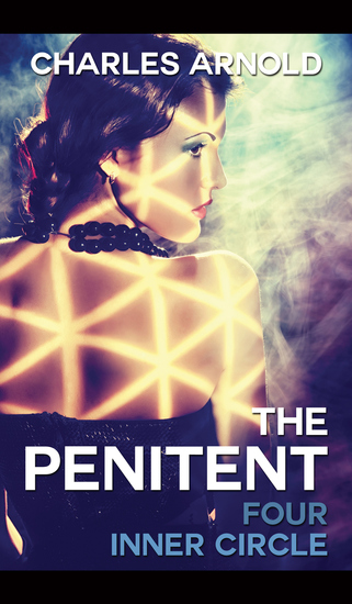 The Penitent IV: Inner Circle - cover