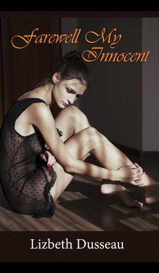 Farewell My Innocent - cover