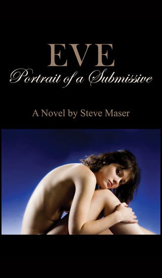 Eve: Portrait of a Submissive - cover