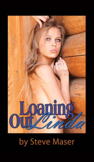 Loaning Out Linda - cover