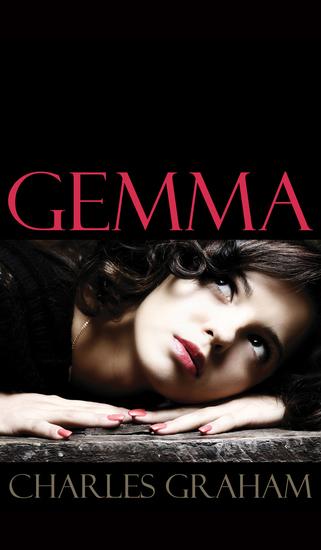 Gemma - cover