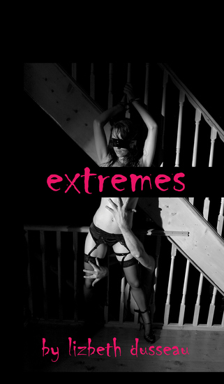 Extremes - cover