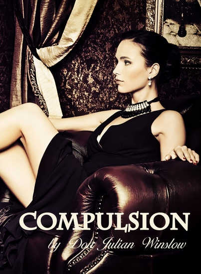Compulsion - cover