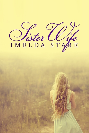 Sister Wife - cover