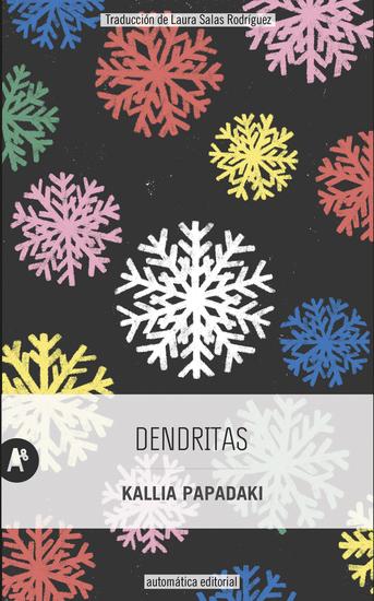 Dendritas - cover