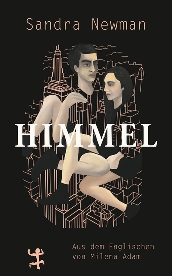Himmel - cover