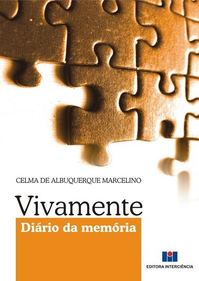 Vivamente - cover
