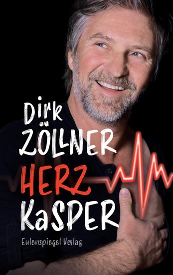 Herzkasper - cover