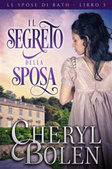 Il Segreto Della Sposa - cover