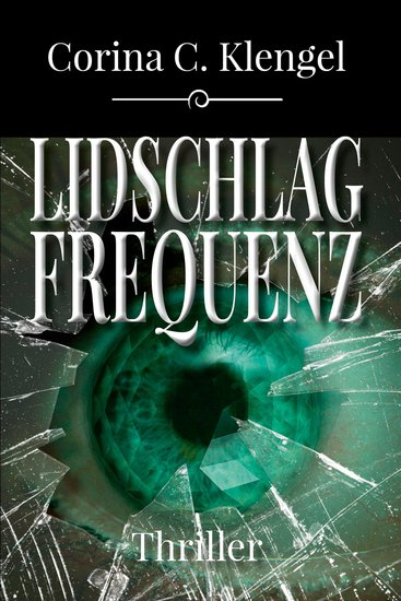 Lidschlagfrequenz - cover