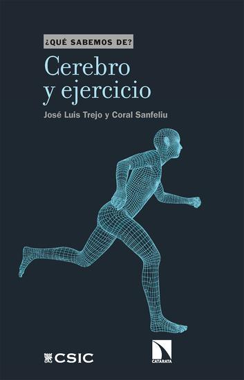 Cerebro y ejercicio - cover