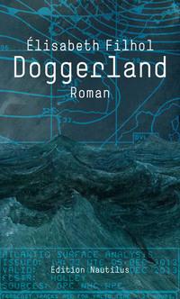Doggerland von Élisabeth Filhol lesen