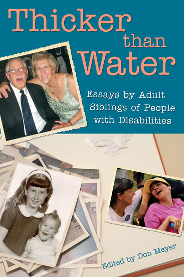 essays on having siblings Become a better brother or sister edited by can you please tell me i am having trouble because i did not respect my sister so now i need to write an essay on.