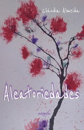 Aleatoriedades - cover