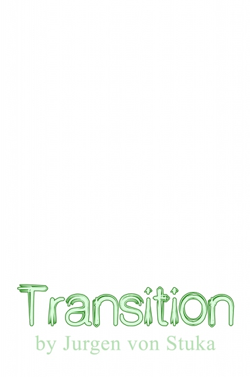 Transition - cover