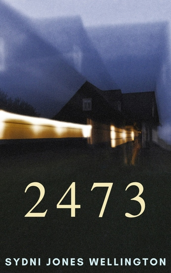 2473 - cover