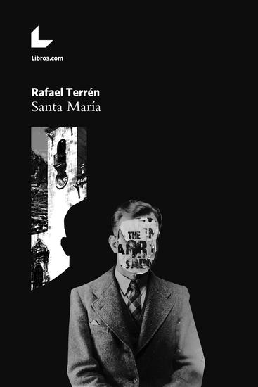 Santa María - cover