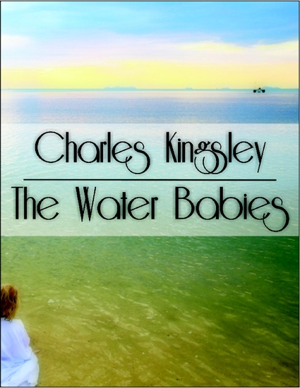 the water babies essay