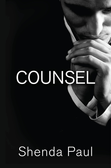 Counsel - cover