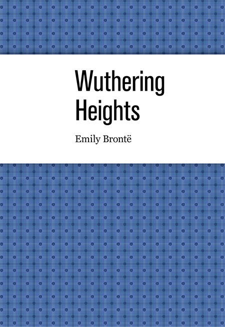 essay on heathcliff from wuthering heights 1626 words - 7 pages the characters of catherine and heathcliff in wuthering heights emily bronte's wuthering heights can be considered a gothic romance or an essay on the human relationship the reader may regard the novel as a serious study of human problems such as love and hate, or revenge and jealousy.