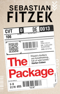 The Package - nothing will deliver more thrills