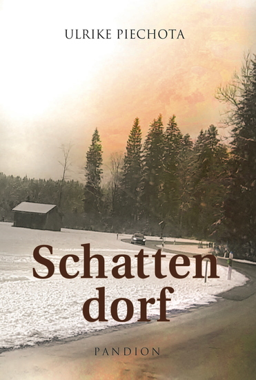 Schattendorf - cover