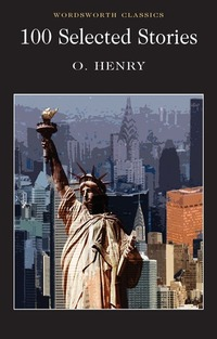 Read The Gift of the Magi by O. Henry
