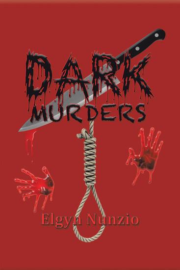 DarkMurders - cover