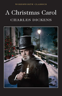 Read A Christmas Carol by Charles Dickens