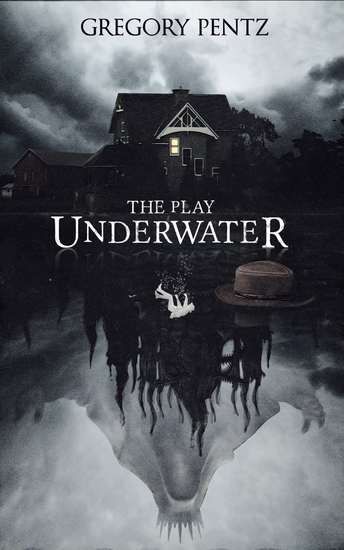 The Play Underwater - cover