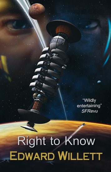 Right to Know - cover