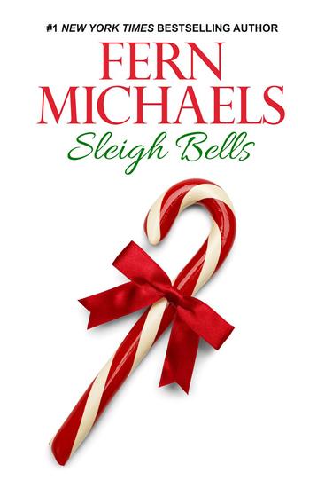 Sleigh Bells - cover